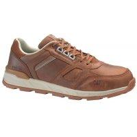 Chaussures Woodward® Caterpillar® S1 P HRO SRC