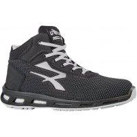 Chaussures de sécurité hautes U Power RedLion S3 P SRC