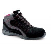 Chaussures de sécurité Levant S1P HRO SRA