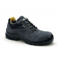 Chaussures de sécurité CABANA S1 P SRA