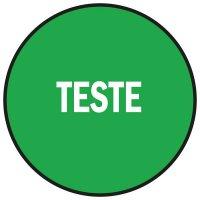 """Pastilles multi-usages gestion de stock """"Testé"""""""