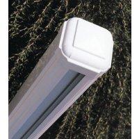 Lames pour gamme éco signalétique en PVC