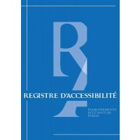 Registre public d'accessibilité Eco