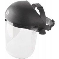 Ecran de protection facial Arc Flash 1000 V