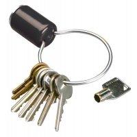 Porte-clés de sécurité