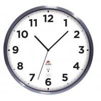 Horloge extérieure radio-pilotée 35,5 cm