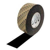 Antidérapants Safety-Walk™ 3M Grains fins surface lisse