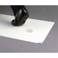 Tapis anti-contamination 3M™