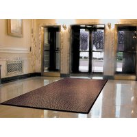 Tapis Arrow Trax ™