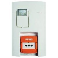 Alarme de confinement AGYLUS pour PPMS