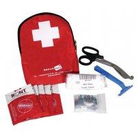 Kit de rasage pour défibrillateur