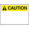 Sign Blanks