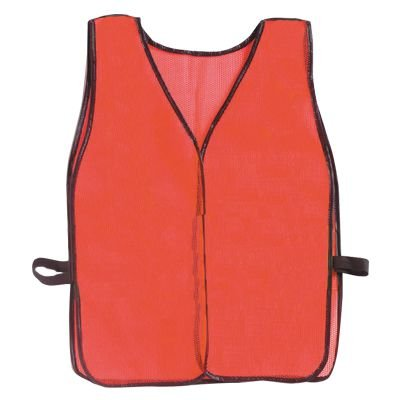 Economy Safety Vests