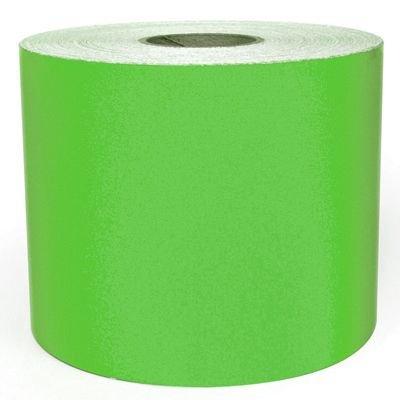 LabelTac® LT205RF Reflective Printer Labels - Green