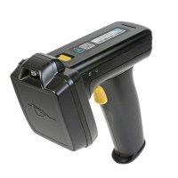TSL 1128 RFID Scanner