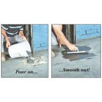 Concrete Repair Patch