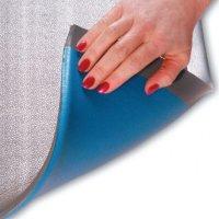Wear Bonded Superior Anti Fatigue Plus Mat