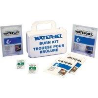 Water Jel&reg^ Emergency Burn Kit I