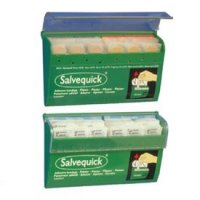 Salvequick Bandage Dispenser Refills
