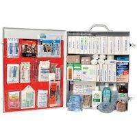 Standard Workplace First Aid Kits