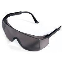 Crews® Tacoma® Safety Glasses