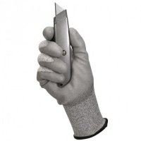 Jackson Safety™ G60 Level 3 Cut Resistant Gloves with Dyneema® Fiber