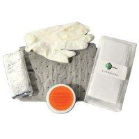 ENPAC Leak Repair Kit 13-LRK