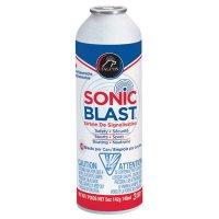 Sonic Blast Air Horn Refill