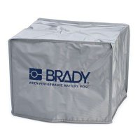 Brady BBP31 Dust Cover