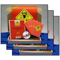 GHS Compliance Kits