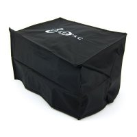 LabelTac® LT-DC4 Dust Cover - Black