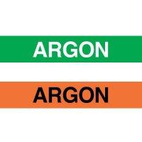 Opti-Code™ Pipe Markers - Argon
