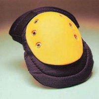 Flexknee Knee Pads Non-Marking Flexknee