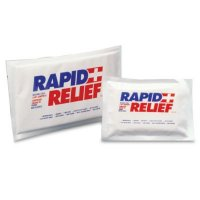 Hot & Cold Therapy Packs