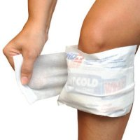 Safecross® Instant Cold Pack