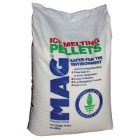 MAG® Ice Melting Pellets