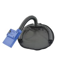 Oberon® Hood Ventilation System