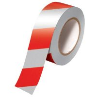 High-Intensity Exterior Tapes