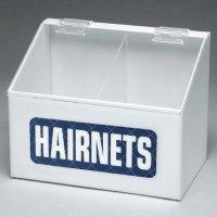 Brady® Headwear Dispensers