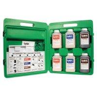 Ansul® Spill-X® Treatment Kits - Acids