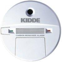 Kidde Nighthawk™ Smoke/Carbon Monoxide Alarm 900-0102