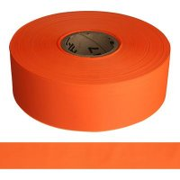 Barricade Tape - Orange