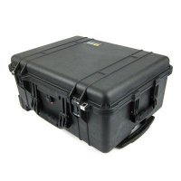 LabelTac™ 4 & PRO Industrial Hard Case LT-HCASE