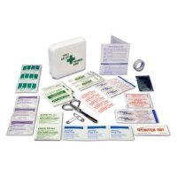 Promotional First Aid Kits - Type B