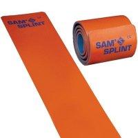 Safecross® Sam® Splint