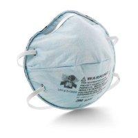 3M™ 8246 R95 Particulate Respirator 70070757714