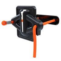 Skipper™ XS Cord Strap Holder/Receiver CORD01