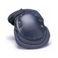 Allegro® Flex Knee Pads