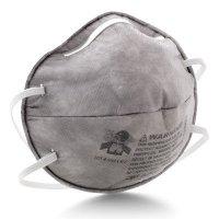 3M™ 8247 R95 Particulate Respirator
