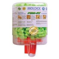 Moldex® Pura-Fit® PlugStation®